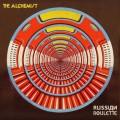 The Alchemist : Russian Roulette, album le 16 juillet (tracklist + pochette)