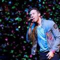 Coldplay clôturera en concert les JO Paralympiques 2012
