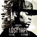 50 Cent : tracklist de Lost Tape + OJ feat Kidd Kidd en écoute