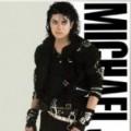 Michael Jackson : Don't Be Messin' Round, chanson inédite en écoute