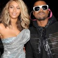 Kanye West, Beyonce et Mokob&eacute; nomin&eacute;s aux BET Awards 2012