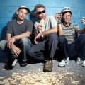 Beastie Boys avait enregistré avec Adam Yauch l'an dernier