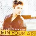 Justin Bieber : Die In Your Arms en écoute + bagarre avec un paparazzi