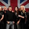 Iron Maiden : The Number of the Beast élu meilleur album britannique
