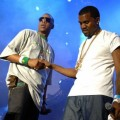 Kanye West & Jay-Z : l'album Watch The Throne 2 confirmé