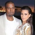 Rihanna bannie des loges de Kanye West par Kim Kardashian ?
