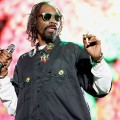 Snoop Dogg critique l'émission The Voice