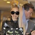 "Lady Gaga : son nouvel album sera ""dingue"""