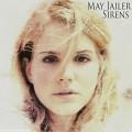 Lana Del Rey : fuite d'un précédent album Sirens (May Jailer) ?