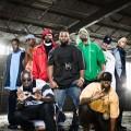 Le Wu Tang Clan jouera dans le biopic d'Ol Dirty Bastard