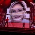 Madonna : Marine Le Pen confirme porter plainte