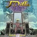 J Dilla - Rebirth of Detroit