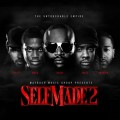 Maybach Music Group - Self Made Vol 2