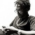 Lupe Fiasco : Food &amp; Liquor 2, l&#039;album sortira le 24 septembre