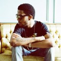 "Kid Cudi : Indicud, son nouvel album sera ""son Chronic 2001"""