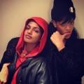 M.I.A signe chez Roc Nation de Jay-Z