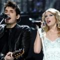 John Mayer se sent humilié par Dear John de Taylor Swift
