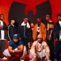 Biopic sur Ol' Dirty Bastard : Raekwon et GZA n'y seront pas