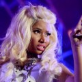 Nicki Minaj : The Re-Up est un flop, elle accuse les distributeurs