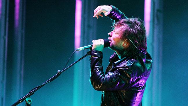 Radiohead / Jack White : bientôt la collaboration ?