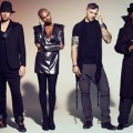 Skunk Anansie : Black Trafic, nouvel album le 17 septembre