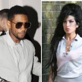 Usher aurait pu collaborer avec Amy Winehouse