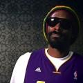 Snoop Dogg sort le clip Knocc 'Em Down pour le jeu vidéo Tekken