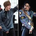 Michael Jackson aurait collaboré avec Justin Bieber selon leur producteur