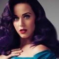 Katy Perry veut créer son propre label
