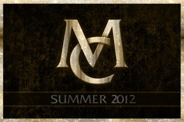 Mariah Carey : nouvel album cet été (photo)