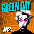 Green Day - &iexcl;Dos!