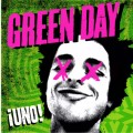 Green Day - &iexcl;Uno!