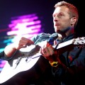 Coldplay veut suivre les traces de Kanye West