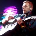 Coldplay veut suivre les traces de Kanye West