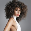Alicia Keys : nouvel album début 2015