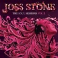 Joss Stone - Soul Sessions 2