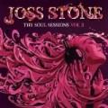 Joss Stone - Soul Sessions 2