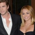 Miley Cyrus et Liam Hemsworth veulent un enfant