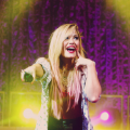 Demi Lovato : présentatrice des Teen Choice Awards 2012 ?