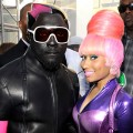 "Will.i.am défend Nicki Minaj : ""j'emm*rde le Hip Hop"""