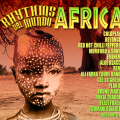 Beyonce, Eminem, Coldplay sur la compil Rhythms Del Mundo: Africa