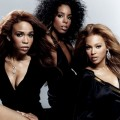 Destiny's Child : 2 albums prévus en novembre