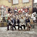 Mumford &amp; Sons - Babel