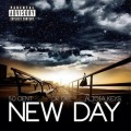 50 Cent sort New Day feat Dr Dre et Alicia Keys et veut collaborer avec Tulisa