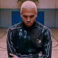 Chris Brown dans la bande-annonce de Battle Of The Year 3D