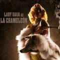 Lady Gaga à l'affiche du film Machete Kills