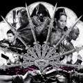 RZA : BO de The Man with the Iron Fists avec Kanye West, Black Keys