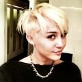 Miley Cyrus travaille avec Pharrell sur son album