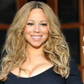 Mariah Carey sortira son album en mars 2013