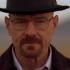 Monsieur Heisenberg